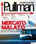 Pullman novembre n.36 2020