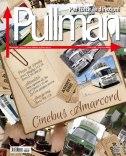 Pullman 20 dicembre 2016