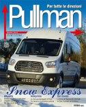 Pullman 24 novembre 2017
