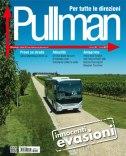 Pullman 21 marzo 2017