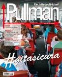 Pullman 23 settembre 2017