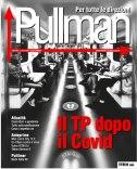 Pullman n. 34 giugno 2020