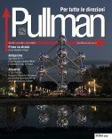 Pullman 32 novembre 2019