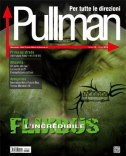 Pullman 19 ottobre 2016
