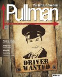 Pullman 28 novembre 2018
