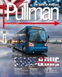 Pullman 26 giugno 2018