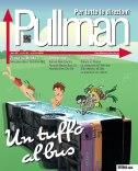 Pullman 31 settembre 2019