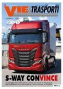 Vie&Trasporti n.843 ottobre 2020