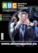 ABC Magazine 136 June 2018