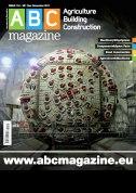 ABC Magazine 134 December 2017