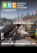 ABC Magazine 131 March 2017