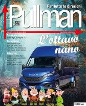 Pullman 30 giugno 2019
