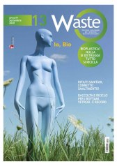 Waste n. 13 Settembre 2020