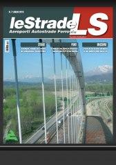leStrade 1509 Luglio 2015