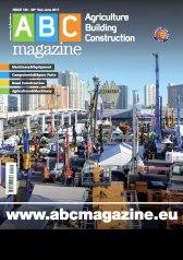 ABC Magazine 132 June 2017