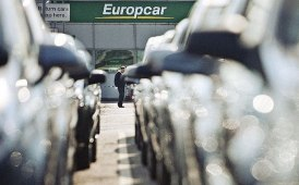 Aiuto anti-Coronavirus per Europcar