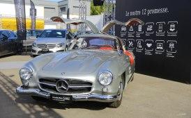Per il Gruppo Daimler l'usato è Certified