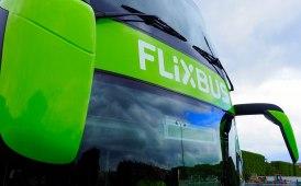 Flixbus potenzia la rete in Italia