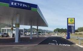Accordo DKV-Beyfin