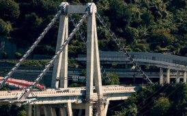 Gestione ponti, scarica il dossier di Camomilla (in esclusiva su leStrade) dedicato al metodo BRIGHT