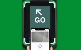 Dematerializzazione pagamenti: Apple Pay conquista i servizi di Mta a New York