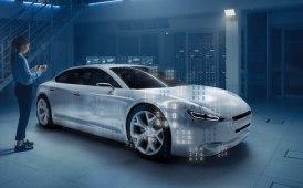 """Triangolazioni di lusso: Microsoft """"parla"""" con Bosch e Volkswagen"""