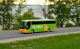 """Incondi, Flixbus: dal DL Rilancio un """"colpo mortale"""" al trasporto in autobus"""
