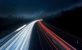 Trasporti, la digitalizzazione  motore del Green Deal europeo