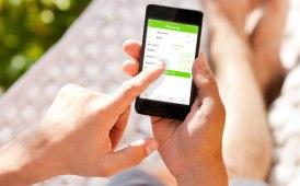 Anche Apple Pay al servizio di Flixbus