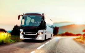 Il grande 'cuore' di Indcar Bus Industries
