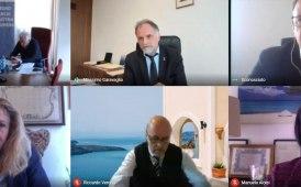 Il Comitato Bus Turistici Italiani incontra il Ministro del Turismo