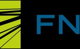 Approvato il bilancio semestrale del gruppo Fnm