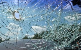 Incidenti stradali: la telematica LoJack al servizio degli automobilisti italiani
