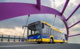 Nuovo capitolo nella collaborazione tra Solaris e la città polacca di Piła