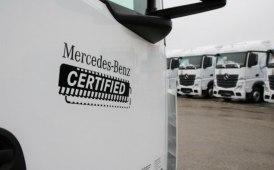 MB, usato Certificato e garantito