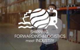 Logistica dei prodotti ad alti valori