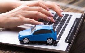 Vendita usato online: MINI-MAXI promozione con Clickar (Leasys)