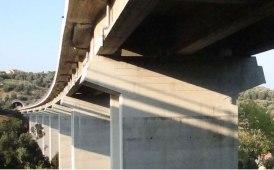 Idee per un Programma di Governo delle Infrastrutture e dei Trasporti