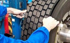 Flotte P.A., l'AIRP richiama l'obbligo di acquisto di pneumatici ricostruiti