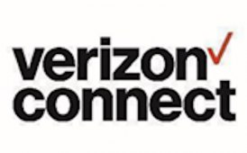 Completata l'integrazione di Visirun in Verizon Connect