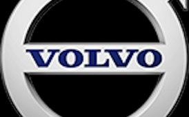 Volvo è un po più VIP