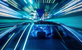 Masternaut potenzia la telematica auto