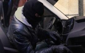 Rent-a-Car: torna la paura dei furti