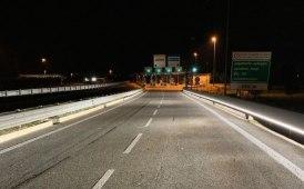 GuardLED, una nuova luce per strade sempre più sicure [Video, Gallery]