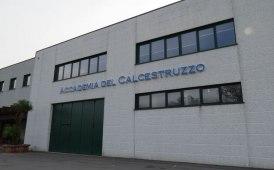 Ingegneria, da Parma al web per progettare e costruire qualità e durabilità
