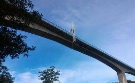 Il settore fa sistema sulla questione cruciale del monitoraggio dei ponti