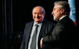 Il Presidente di SIFÀ concede un albergo a Reggio Emilia per gli operatori Covid-19