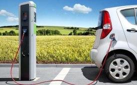 Findomestic indaga il futuro dell'elettrico