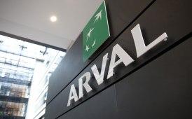 Noleggio: come è andato il 2019 di Arval