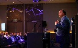 Mercato dei ricambi: prima Leadership Conference per LKQ Europe
